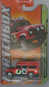 matchbox land rover defender 110 white amazon com matchbox 2012 104 mbx jungle land rover defender 110