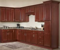 Madison Cabinets Best Cherry Wood Cabinets Kitchen Ideas Mykitcheninterior