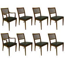 art van dining room sets marceladick com art van dining room sets contemporary with images of art van minimalist in