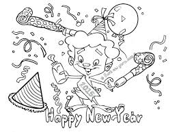 mickey mouse new years coloring pages happy new year coloring pictures new years coloring pages portraits