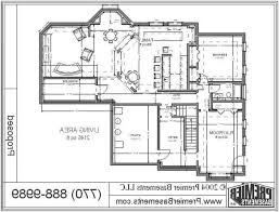 floor plan with perspective house modern house drawing perspective floor plans design architectures
