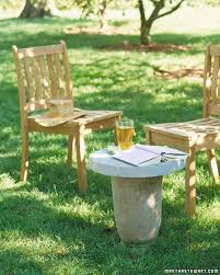 By The Yard Outdoor Furniture by Outdoor Furniture Projects Martha Stewart