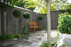 family garden latest news jacksons fencing