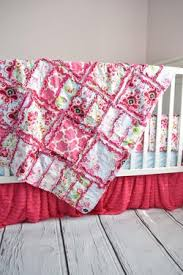 baby crib sets u2013 a vision to remember