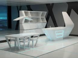 corian kitchen with island tron designs corian by ernestomeda