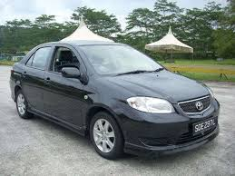 toyota philippines vios classic or new car toyota vios
