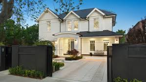 Most Luxurious Home Interiors Opening The Door To Some Of Melbourne U0027s Most Luxurious Residences