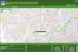 Wayne County Tax Map Allen County Indiana Imap Portal