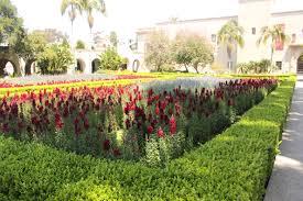 Balboa Park Botanical Gardens by File Alcazar Garden Balboa Park 2 Jpg Wikimedia Commons