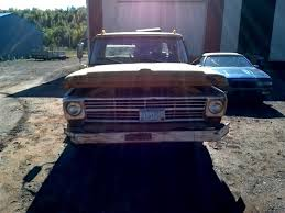 ford truck parts sources used 1967 ford truck ford f250 electrical wiper motor wind