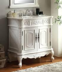 antique dresser bathroom vanity for sale u2013 chuckscorner