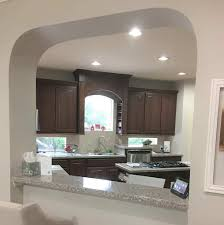 is it a mistake to paint kitchen cabinets 5 tips painting kitchen cabinets white and the