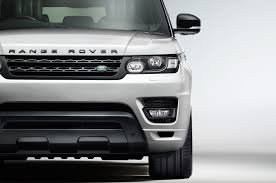 land rover evoque black wallpaper 2015 land rover range rover 18 car hd wallpaper
