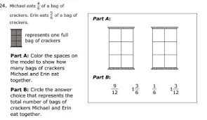 free sbac practice test 4th grade math and ela printable pdfs and