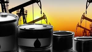 Minyak Qatar arab saudi ceraikan qatar harga minyak langsung naik victory news