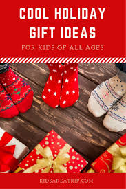 456 best cool gift ideas images on pinterest cool gift ideas