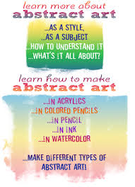 color in art a look at the many combinations and effects of