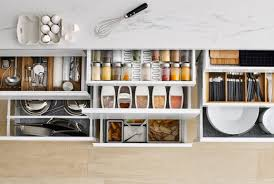 interior fittings for kitchen cupboards ikea kitchen cabinet shelves organizer idea and tips rationell