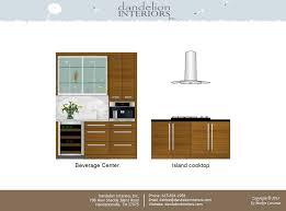 kitchens interiors update interior design graphic software kitchen bar