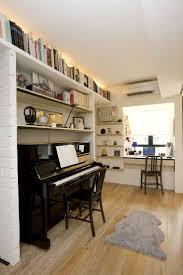 Wohnzimmer Einrichten Katalog 392 Besten Haus Bilder Auf Pinterest Einrichtung Wohnzimmer Und