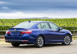 honda accord coupe india honda accord hybrid 2016 to launch in india on 25th october find