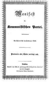 si e parti communiste communisme wikipédia
