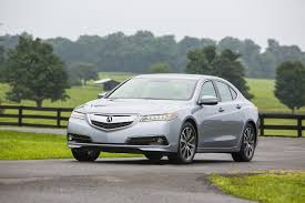 lexus es 350 vs acura tlx 2015 2015 acura tlx safety review and crash test ratings the car