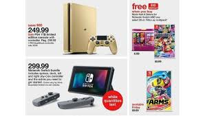 target ps4 bundle black friday switch in stock at target stores