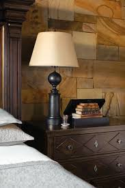 Office Furniture Stores Denver by Bedroom Furniture At Colorado Style Home Furnishings Denver