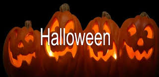 esl halloween lesson worksheets and activities