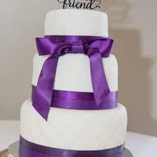Wedding Wishes Cake Heather U0027s Peace Of Cakes 98 Photos U0026 40 Reviews Cupcakes