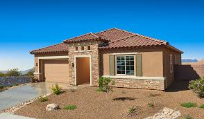 new homes in tucson az home builders in tucson richmond