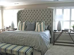 How Big Is A Full Size Bed Faux Leather Headboards For King Size Beds U2013 Skypons Co