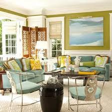 Cottage Style Home Decorating Key West Cottage Living U0026 Decorating Completely Coastal