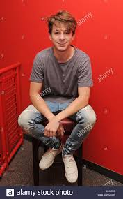 charlie puth jeans fort lauderdale fl october 04 charlie puth poses for a portrait