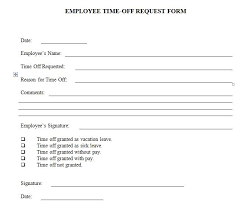 Project Request Form Template Excel Best 25 Request Form Ideas On