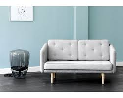 Best Sofa Images On Pinterest Sofas Live And Living Spaces - Danish design sofas