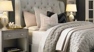 inexpensive home decor ideas home decor tips and facts