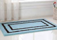 Bathroom Floor Mats Rugs Beautiful Bathroom Rugs 50 Photos Home Improvement