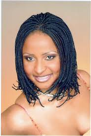 african twist naturals section looking good pinterest hair