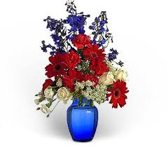 flower delivery springfield mo july 4th flowers delivery springfield mo jerome h schaffitzel