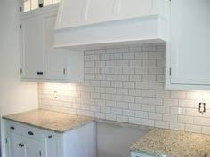 giallo ornamental granite may also work better with the warm