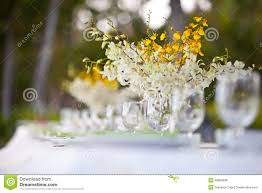 free wedding decorations romantic decoration
