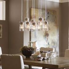 allen and roth lighting allen roth lighting reviews the lighting style you need in your home