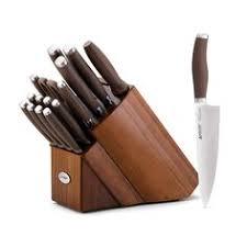 anolon kitchen knives anolon kitchen utensils bronze collection my kitchen wishlist