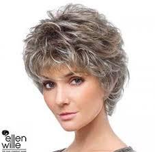 modele coupe de cheveux court femme 50 ans coupe courte cheveux fins femme 50 ans modele coiffure femme