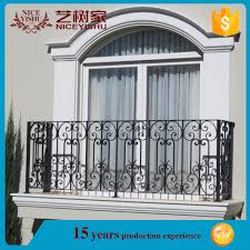 wrought iron balcony railing wrought iron balcony railing