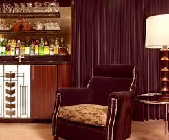 home decor colorado springs bar home bar furniture 12 amazing home bar manufacturers home