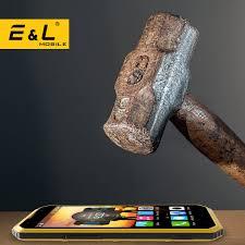 Att Rugged Phone Rugged Cell Phone Unlocked 4g U2013 El Rugged Mobile