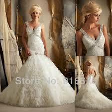 trumpet wedding dress bustle trumpet wedding dress with a beaded